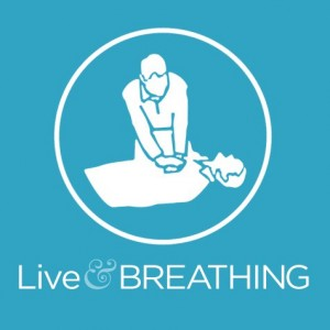 Live and Breathing